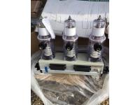 Вакумные выкл, автоматические выкл ВА,АВМ,АВ2м,электрон,А37
