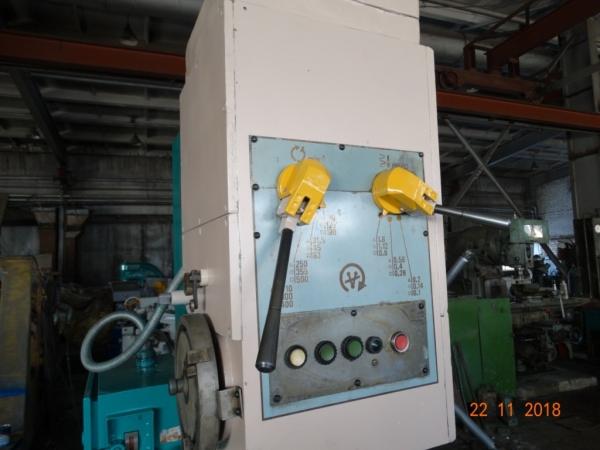Продаем станки радиально-сверл. 2А554, 2М55, 2Л53У, сверлильные 2Н135,