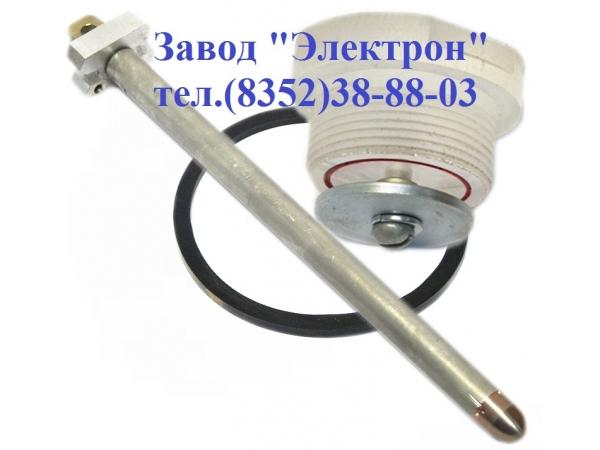 Запчасти для масляного выключателя ВМПЭ-10