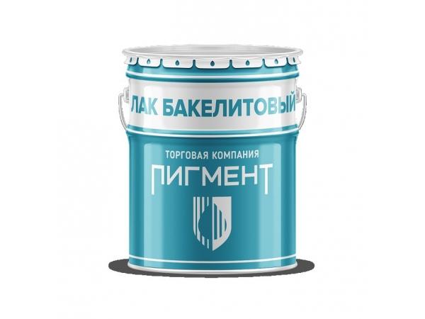 Лак бакелитовый