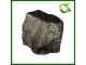 Ферромолибден ФМо60 (ГОСТ 4759-91)