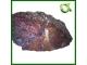 Ферровольфрам ФВ65 (ГОСТ 17293-93)