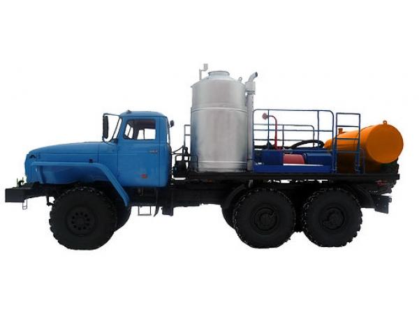 Плунжерный насос 2.3ПТ45Д1, насос 2.3ПТ25Д1М2, насосы для ППУА 1.1ПТ25