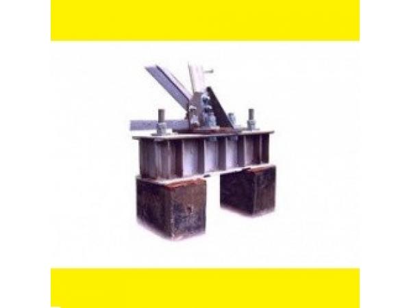 Свайный фундамент Р2-35-16-2