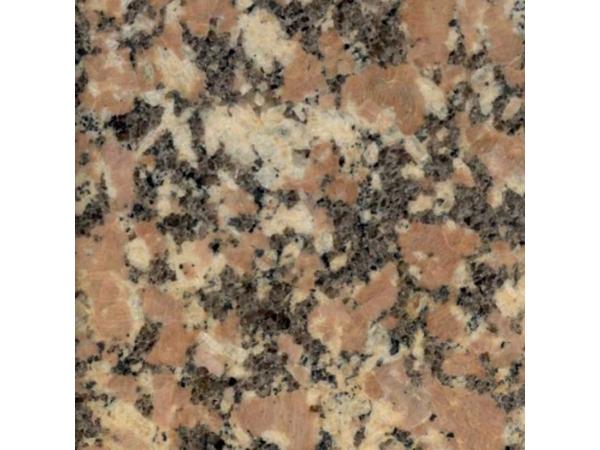 Плиты из гранита Южно-Султаевского месторождения