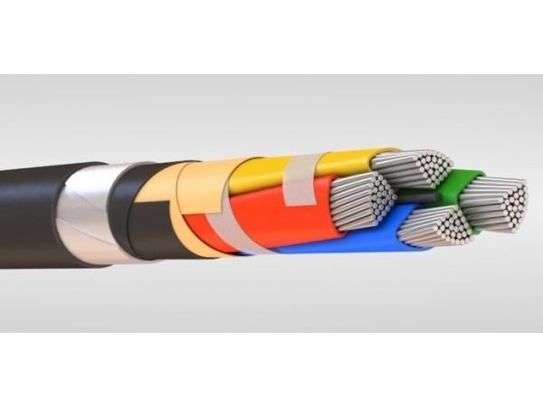 Куплю кабельно-проводниковую продукцию с хранения, новую, остатки