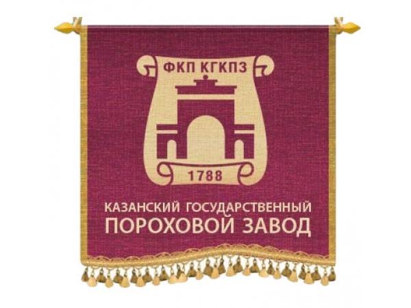 Лак НЦ-218 глянцевый нц218 (Казанский пороховой завод)