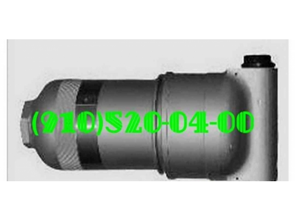 Продам 15ГФ12СН-1; 14ГФ19СН; 11ГФ9СН-1; 11ГФ4-1; 12ГФ5СН-1; 13ГФ6;