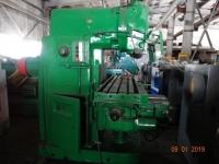 Продаем фрезерные станки 6Р12, 6Р13, ВМ 127, 6Т83Ш, FU321, и др.