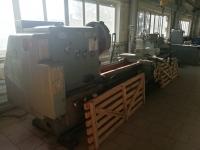 Продаем токарные 1М63 ( с поднятыми центрами), 16К40, 1К625Д