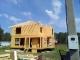 Строительство домов коттеджей из сип панелей под ключ Челябинск