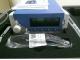 Оборудование IMT Medical, компрессоры AERIS, анализаторы PF, CITREX H