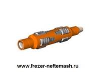 Скребок колонный механический универсальный СК (СКМ, СКУ)