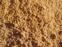 Песок, доставка