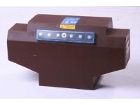 ТЛК-СТ-10-ТПЛ1(1) 50/5 0,5/10Р У2 трансформатор тока