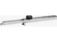 Инструмент для разметки металла А60 Malco
