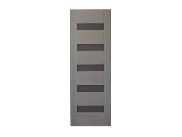 Двери межкомнатные массив сосны и ольхи