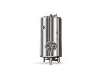 Заторно-сусловарочный котел для пива от 500 л. в Краснодаре