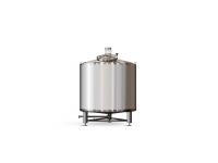 Вирпул (гидроциклон) для пива от 500 л. в Краснодаре.