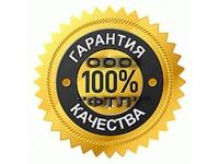 Печники-Ремонт монтаж хлебопекарных печей ФТЛ, ХПА и другие