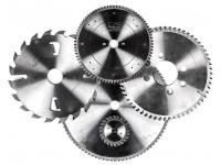 Производим дисковые пилы для резки стали, листового металла, кабеля
