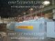 Контейнерная АЗС, мини АЗС, блочная насосная станция, резервуары АЗС