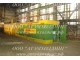 Мини АЗС, резервуары для ГСМ, контейнерные АЗС, насосные станции