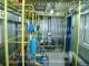 Нефтеперекачивающая станция, мобильная насосная установка