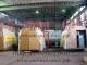 АЗС контейнерного типа, мини АЗС, резервуары для ГСМ, насосные станции