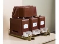 НАЛИ-СЭЩ-10-1 0,5 200 У2 трансформатор купить