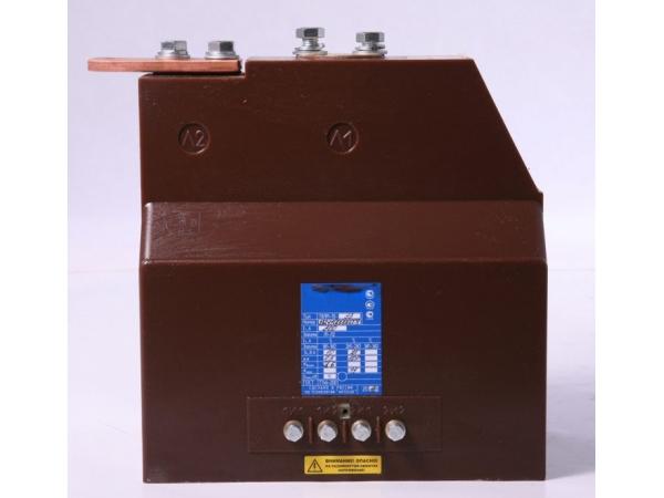 ТЛК-СТ-10-ТВЛМ(1)-0,5/10Р10-10ВА/15ВА-400/5-400/5 31,5 52 У3