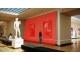 Лазерный 3D датчик LZR®-S600 для защиты ценностей