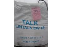 Микротальк LinTalk-EW15