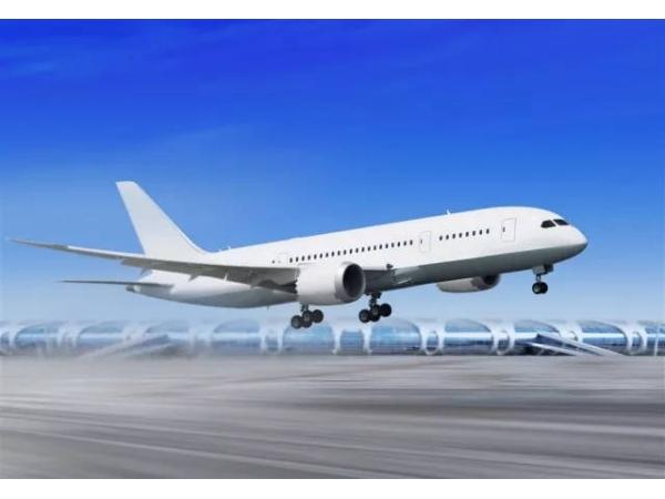 Авиаперевозки из Китая в Москву Россию