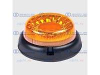 Фонарь габаритный боковой LED FT070ZKLED, Маяк проблесковый LED