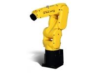Шарнирный робот FANUC LR Mate 200iD/4S