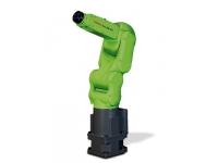 Коллаборативный робот FANUC CR-4iA/4