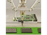 Дельта-робот FANUC M-1iA/0,5SL