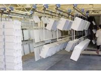 Производство металлических корпусов на базе предприятия АО Радий
