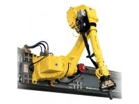 Робот с верхним креплением FANUC M-710iС/70T