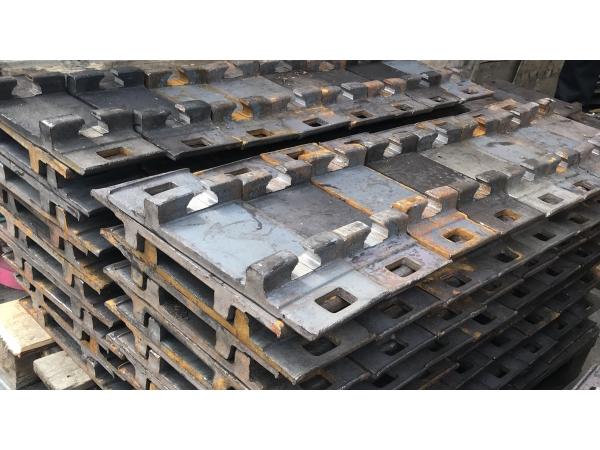 Подкладка КБ-65 (новая)- 115000руб./тн.