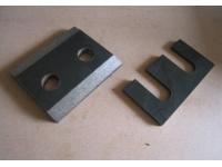 Планка Прижимная П1, П2. ГОСТ 24741-81. от 350руб./шт.