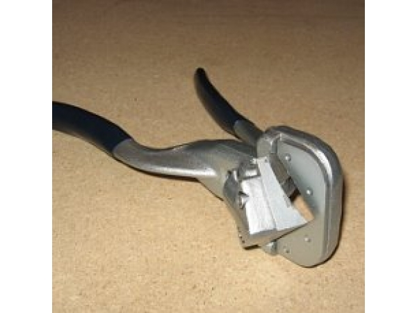 Ножницы угловысечные по металлу 45 градусов США