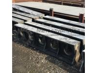 Оборудование металлургического производства. Запасные части.