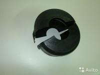 Продаю пресс-форму кожуха защитного химстойкого ДУ-50