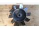 Рабочие колеса на вентилятор ВОЭ-5