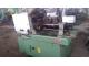 Автоматы токарные: HAAS SL20;1В06А;HAAS SL20;TKH80 TRAUB;PL1600 SMEK..
