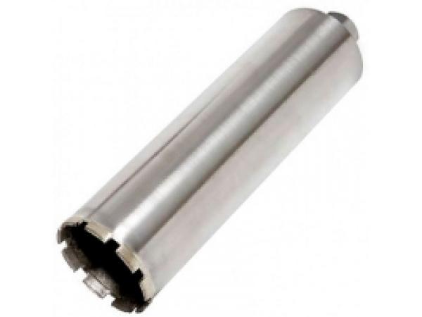 Коронка алмазная Ø 152 мм сегмент Эконом