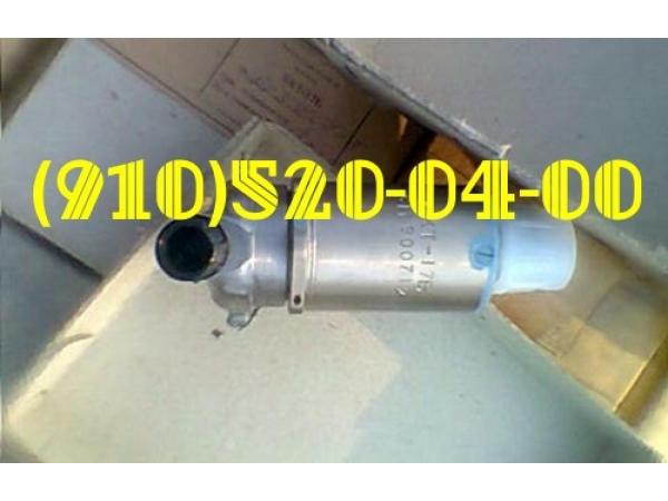 продам: МКТ-17Б; МКТ-200А; МКТ-163В; МКТ-193; МКТ-372А;