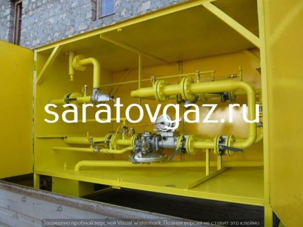Производство : шкафной ГРПШ-16-2НВ-У1 . Срок изготовления 3-5 дней. .